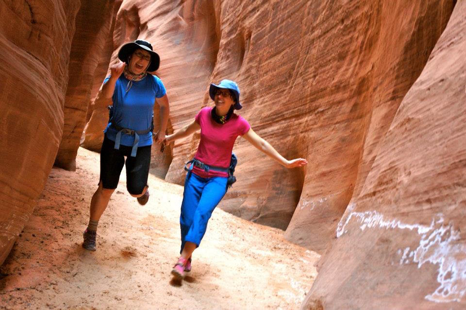 The Top 6 Canyons to Hike in Arizona (Besides Grand Canyon)
